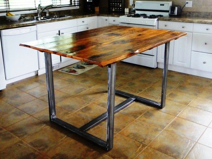 25 Best Ideas About Barn Board Tables On Pinterest Barn