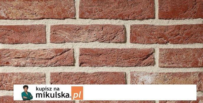 Mikulska - Klampsteen Kesselt 10 cegła ręcznie formowana K1064 Nelissen. Kupis zna http://mikulska.pl/1,Cegla-klinkierowa-recznie-formowana/70,Czerwone--pomaranczowe-wisniowe/t1795,Klampsteen-Kesselt-10-cegla-recznie-formowana-K1064-Nelissen-