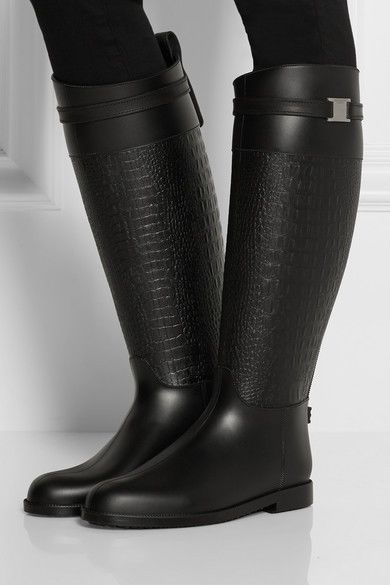 69 best Women's Designer Fashion Boots images on Pinterest