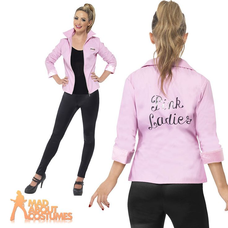 1000 ideas about grease fancy dress on pinterest grease party grease costumes and pink lady. Black Bedroom Furniture Sets. Home Design Ideas