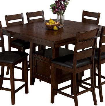 Best 25+ Traditional Dining Tables Ideas On Pinterest | Traditional Formal  Dining Room, Traditional Dining Rooms And Traditional Dining Sets