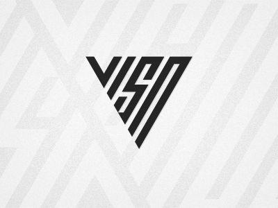 Visn - image browsing app | Designer: Futurehaus | App: http://visnapp.com