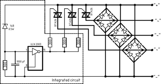 How to Make a Reliable Motorcycle Voltage Regulator
