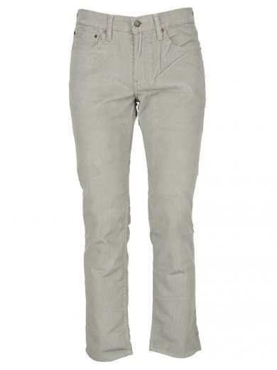 LEVI'S Levi's 501 Red Tab 511 Pants. #levis #cloth #trousers