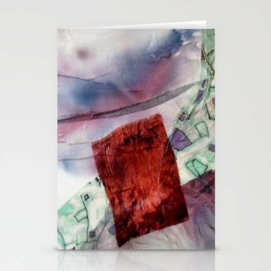 https://society6.com/product/carr-rouge_cards?curator=boutiquezia