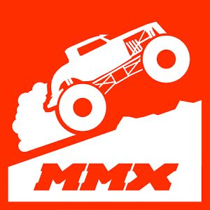 MMX Hill Dash GooglePlay #Best #Free #Pictures #Fo…