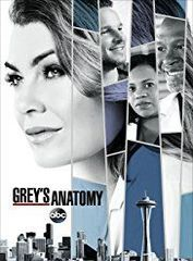 Grey's Anatomy Streaming Saison 1 : grey's, anatomy, streaming, saison, Grey's, Anatomy, Saison, épisode, Streaming, Drame, Personnelle, Profess…, Watch, Greys, Anatomy,, Season,