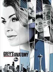 Grey's Anatomy Saison 14 Streaming Gratuit : grey's, anatomy, saison, streaming, gratuit, Grey's, Anatomy, Saison, épisode, Streaming, Drame, Personnelle, Profess…, Watch, Greys, Anatomy,, Season,