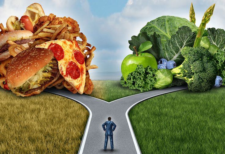 Dieta przy Hashimoto jest kluczem do sukcesu, tylko jaka to ma być dieta?