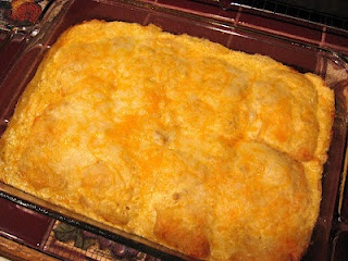 ~ Whitfield's Home ♥ In The Country ~: Chicken Crescent Roll CasseroleYummy Food, Yummy Recipe, Casseroles Yum, Crescent Rolls, Chicken Casseroles, Rolls Casseroles, Chicken Crescents Rolls, Country, Dinner Recipe