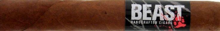 BEAST TORO FRESH PACK 1er in Feinschmecker, Zigarren & Tabakwaren, Zigarren | eBay!