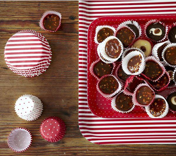 17 best ideas about ikea christmas on pinterest ikea christmas decorations - Decoration noel ikea ...