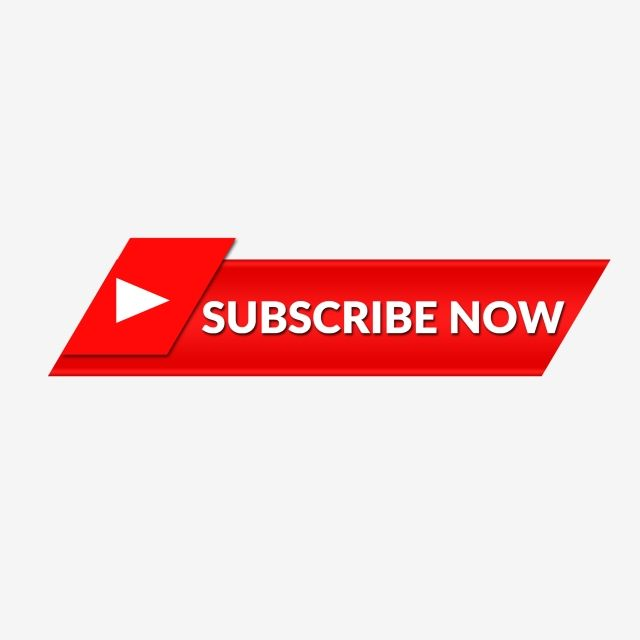 Youtube Subscribe Icon Button Youtube Icons Button Icons Subscribe Icons Png Transparent Clipart Image And Psd File For Free Download Youtube Logo Youtube Design Youtube Banner Template