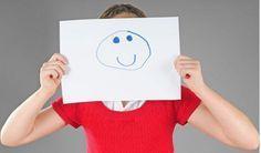 Que nos pediría una persona con autismo? 20 puntos fundamentales establecidos por el especialista Ángel Riviere.