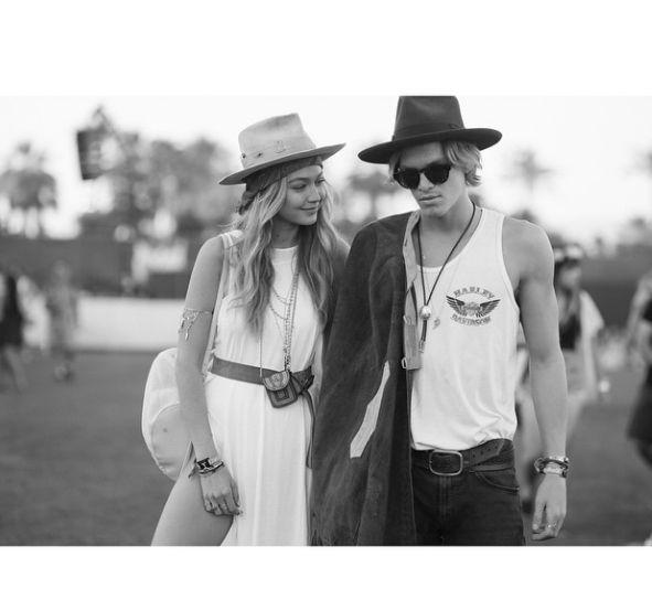 Encore une rupture pour Cody Simpson et sa blonde | HollywoodPQ.com