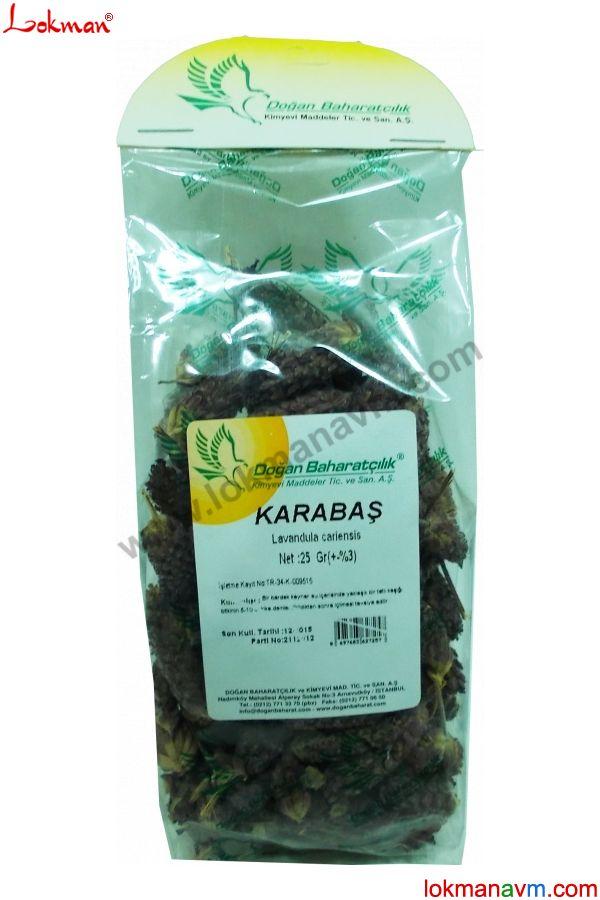 KarabaşOtu. Karabaş Otu http://www.lokmanavm.com/karabas-otu-dogan-baharat #LokmanAVM #Karabaş #KarabaşOtu #Karabaş_Otu #KarabaşÇiçek #Karabaş_Çiçek #Bitki #Kalp #Damar #KalpDamar #GöğüsHastalıkları #Kalp_Damar #Bitkisel #BitkiselÜrünler #BitkiselÜrün #Bitkisel_Ürünler #Bitkisel_Ürün #BitkiÜrünleri #BitkiÜrün #Bitki_Ürünleri #Bitki_Ürün #ŞifalıBitki #ŞifalıBitkiler #Şifalı_Bitki #Şifalı_Bitkiler #ŞifalıOt #Ot #ŞifalıOtlar #Şifalı_Ot #Şifalı_Otlar #Şifalı