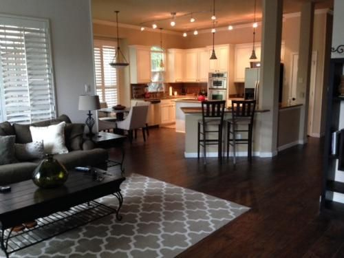 25 best ideas about dark laminate floors on pinterest for 6 foot wide living room