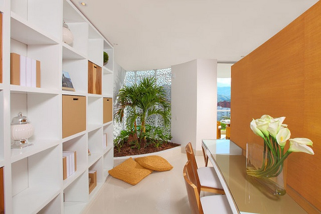 11 Best Images About Venetto Conjunto Residencial Constructora Jaramillo Mora Cali