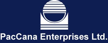 PacCana Enterprises Ltd.