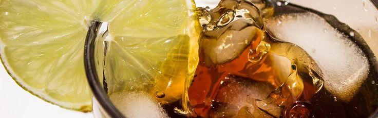 De bittere waarheid over kunstmatige zoetstoffen. Suikervervangers gelinkt aan deze nare ziektes - http://www.ninefornews.nl/bittere-waarheid-kunstmatige-zoetstoffen/