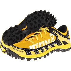 Best Shoes For Toughest Mudder