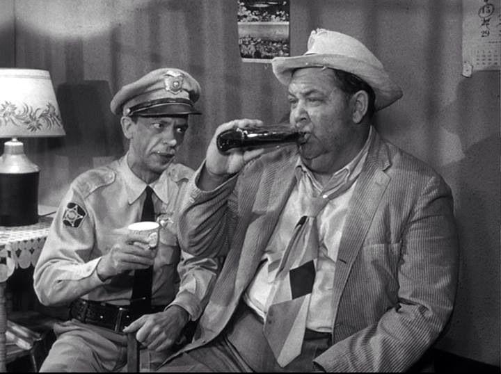 Barney & Otis