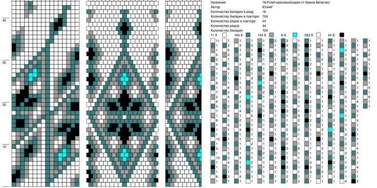 9a20a4f4a396524b6f8f36e89ac349cc.jpg (736×367)
