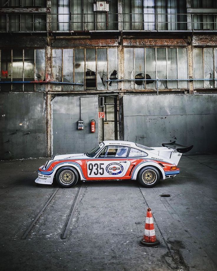 Épinglé par Christophe Le Guénic sur Porsche Auto