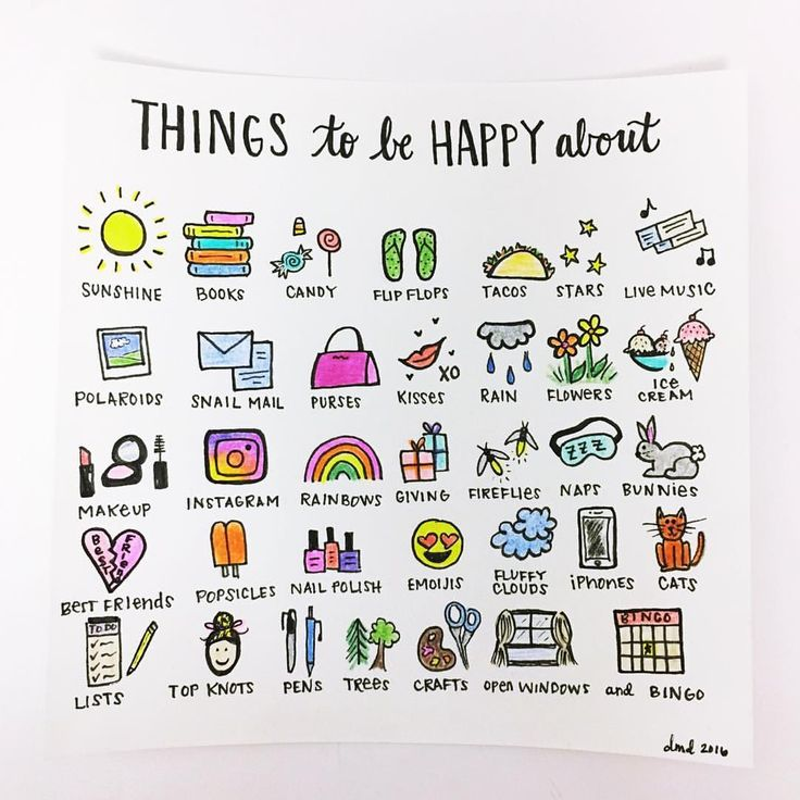 "26 Likes, 2 Comments - amelia marie (@missameliamarie) on Instagram: ""choose joy & keep choosing it every day✌️(cutest #regram via @positivelypresent)"""