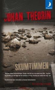 Skumtimmen av Johan Theorin