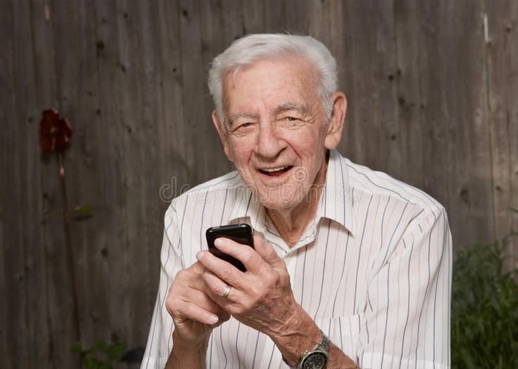 Most Popular Seniors Dating Online Services In La
