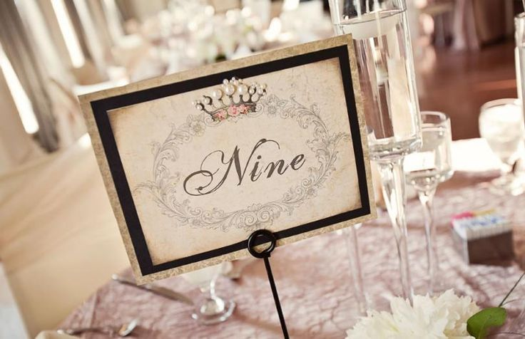 67 best sleeping beauty wedding images on pinterest for Sleeping beauty wedding table
