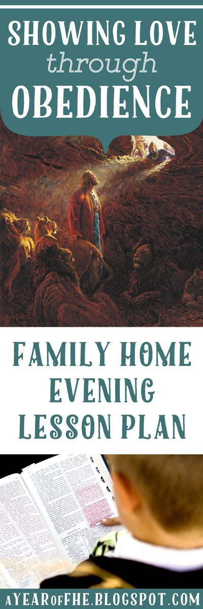 150+ FREE Family Home Evening lessons for LDS families.  Latter-day Saint coloring pages, inspiration, tips, product reviews, and more.