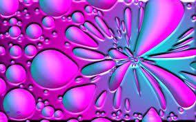 Resultado de imagen para wallpaper rosa y azul