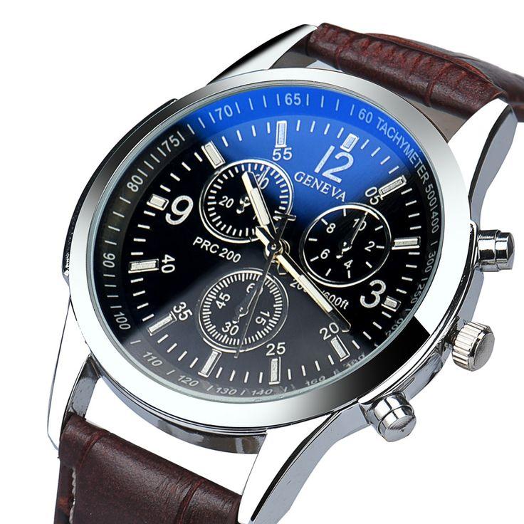 $2.14 (Buy here: https://alitems.com/g/1e8d114494ebda23ff8b16525dc3e8/?i=5&ulp=https%3A%2F%2Fwww.aliexpress.com%2Fitem%2FFantastic-simple-stylish-Top-Luxury-brand-Watches-men-Stainless-Faux-Leather-strap-band-Quartz-watch-thin%2F32730634355.html ) Fantastic simple stylish Top Luxury brand Watches men Stainless Faux Leather strap band Quartz-watch thin Dial Clock man SE 09 for just $2.14