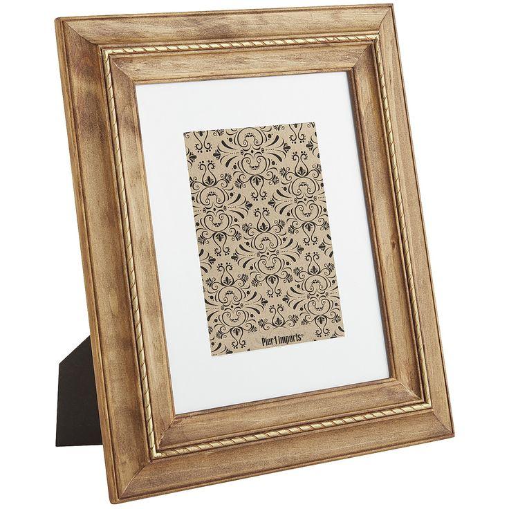 247 mejores imágenes de *Decor > Picture Frames* en Pinterest ...