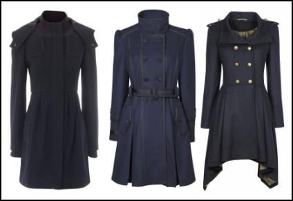 Google Image Result for http://www.fashion-era.com/images/2010-autumn-fashion-trends/coats/navy-military-coats.jpg