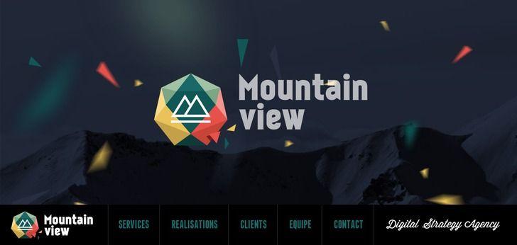 Agency web design inspiration: http://www.webdesign-inspiration.com/web-design/mountainview-be-4777