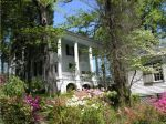 Historic Properties for Sale - Columbus, MS, Temple Heights