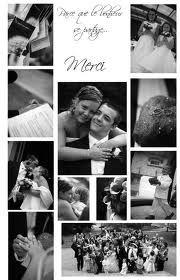 carte de remerciements mariage recherche google - Remerciement Mariage Photo