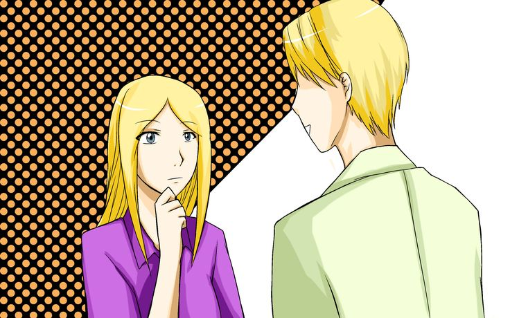 Wikihow To Date & Love By Wikihow On Pinterest 3
