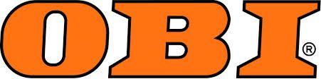 Полезные подарки.  код купона obi на скидку 20% на электроинструменты!    #Код #купоны #OBI #Berikod #электроинструмент #скидки