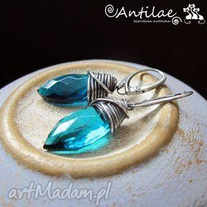 • antilae handmade -