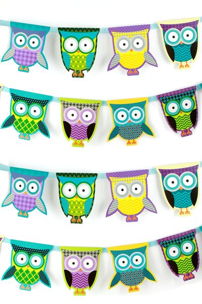 Mardel Classroom Decor ~ Best images about owls classroom collection mardel