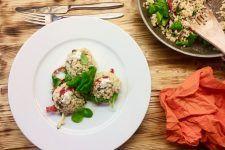 http://www.jimejinak.cz/bulgurovy-salat/?utm_source=newsletter