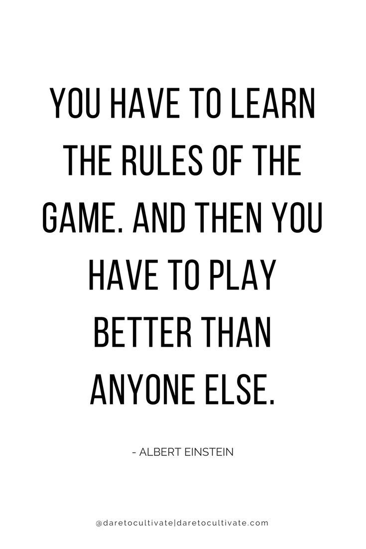 Success Quotes For Women Best 25 Quotes About Successful Women Ideas On Pinterest