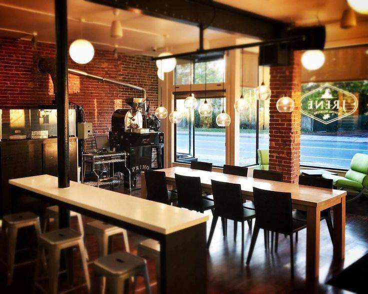 Coffee shops connecticut j rene coffee roasters west