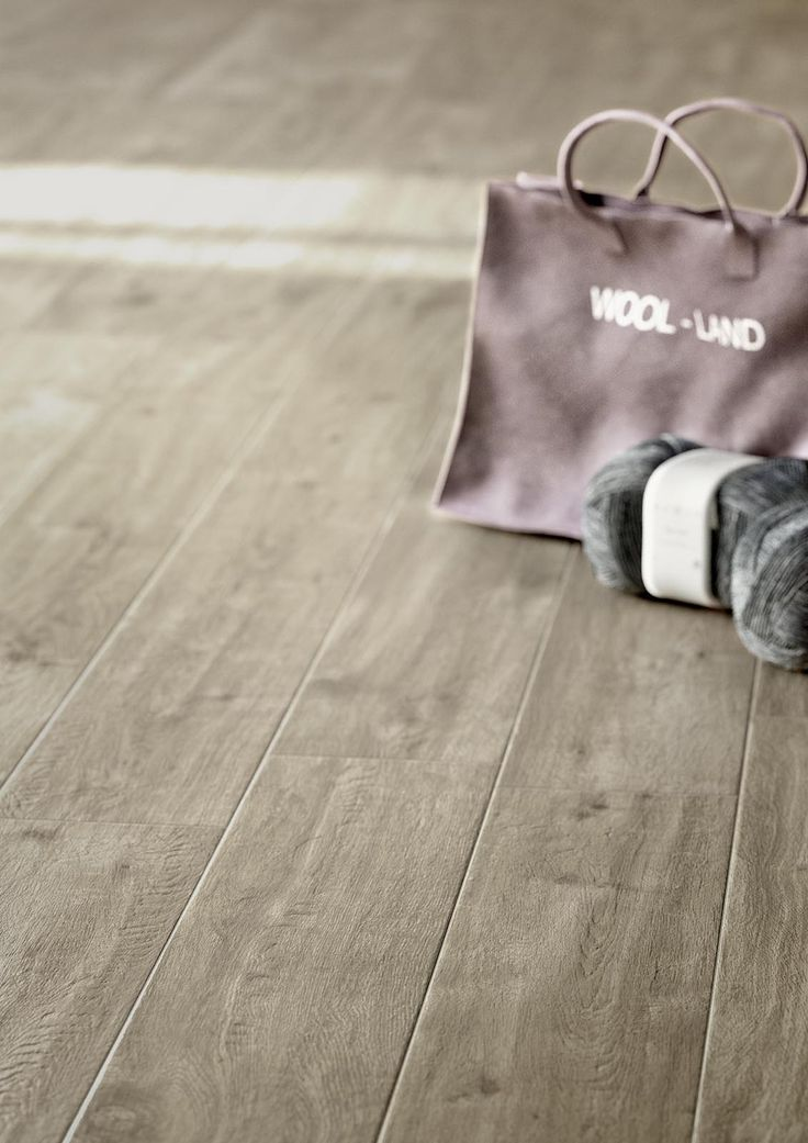 Treverkway - gres porcellanato pavimento effetto legno