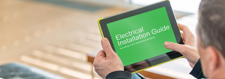 Download Electrical Installation Guide 2016 #electrical #installation, #iec #standards, #iec #60364, #electrical #installation #guide, #electrical #installation #pdf, #electrical #wiring #guide, #electrical #design #pdf, #electrical #installation #schneider, #schneider #electric #guide http://utah.remmont.com/download-electrical-installation-guide-2016-electrical-installation-iec-standards-iec-60364-electrical-installation-guide-electrical-installation-pdf-electrical-wiring-guide-elec/  #…