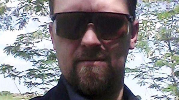 Molinelli (Bologna) - Forse una tenta una rapina fra i due omicidi di Igor il Russo - Periodico Italiano Daily